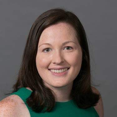Maggie Fleming